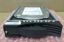 IBM eServer PSeries 73.4GB 15K Ultra320 SCSI Hard Drive with Caddy 03N6347