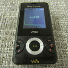 SONY ERICSSON - (VODAFONE) CLEAN ESN, WORKS, PLEASE READ!! 29342