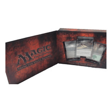 MTG - From the Vault Realms - New - Sealed