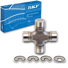 SKF Rear Universal Joint for 1976-2002 Pontiac Firebird U-Joint UJoint ze