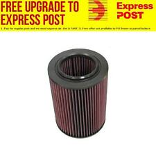 K&N PF Hi-Flow Performance Air Filter E-9187 fits Volkswagen Transporter/Caravel