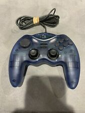 HammerHead FX Game Controller Controller Interpro SV 262f USB Connector