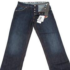 2356 jeans D&G DOLCE&GABBANA uomo trousers men