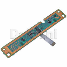 Original Refurbished Power Eject Switch Circuit Board 1-871-871-21 for Sony PS3