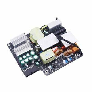 "Apple 27"" iMac 2009-11, A1312, 310w Power Supply 661-5972, 614-0446, 661-5972"
