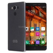 Elephone 32GB 4G Mobile Phones & Smartphones