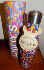 Chilly/'s vide insulté Ballon Icône ananas 500 ml