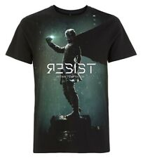Within Temptation 'Resist Jumbo Cover' T-Shirt - NEW & OFFICIAL