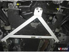 Ultra Racing Front Lower Bar for LEXUS IS 200T 2.0T IS 250 2.5 '14 (UR-LA3-2941)