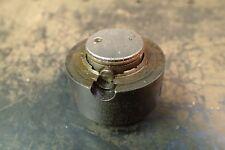 Kennametal Km32Ncmss20100 Short Shank Km-32 Ncm-Ss Coolant-Thru Tool Holder Used