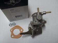 Mechanical Fuel Pump FOR Nissan Datsun Sunny 1200 B110 Cherry E10 A10 A12 PTZ