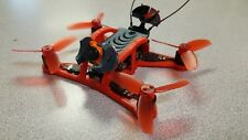 Walkera Rodeo 110 Drone 3D Printed Replacement Shell Frame Body Kit Color -11g