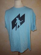 Rare T. shirt collector M tournée Taille XL