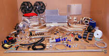 Toyota Mr2 Celica 1990-93 ST185 T3T4 Turbo Charger Kit