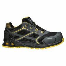 Zapato Abotinado Base k-Speed Con Aluminiumkappe Tamaño 39