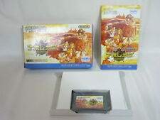 NAPOLEON Item Ref/bcb Game Boy Advance Nintendo GBA Japan Video Game gba