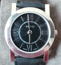 Gucci 5200L.1 Ladies Wristwatch