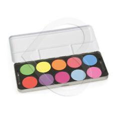 Palette Stick Lipsticks