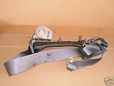 toyota hilux surf rear left seat belt n/s/r ln130 kzn130 breaking s fast post 2