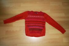 Pull Catimini - Taille 5 ans