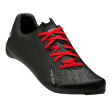 Pearl Izumi 15181903 Men's Tour Road Seamless Lace Lock Classic Cycling Shoes