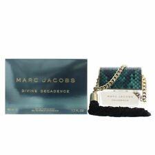 Marc Jacobs Divine Decadence Eau de Parfum 50ml Spray Women's - Damaged Box