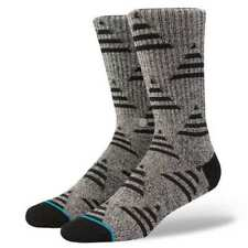 Calze e calzini da uomo grigi marca Stance