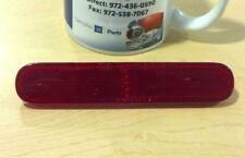 New OEM LH Rear Reflector - 2006-2011 Chevy HHR (22724912)