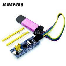 STM32F103C8T6 ARM STM32 Minimum System Development Board Module For Arduino DIY