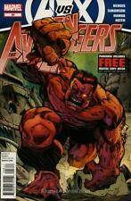 Avengers (Vol. 4) #28 VG; Marvel | low grade comic - save on shipping - details