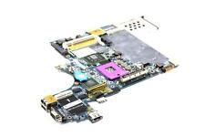 OEM Dell Latitude E6400 DDR2 Intel Motherboard LA-3806P H568N