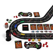 Stadlbauer Carrera Start Frei Spiel Brettspiel Familienspiel Würfelspiel 2 bis 4