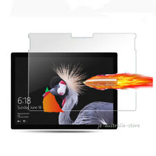 9H HD Tempered Glass Screen Protector Film For Microsoft Surface Go 10.1 Tablet