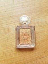 majorica majoruka eye shadow japanese brand GD822 gold