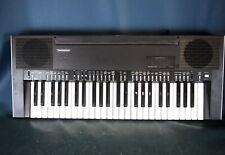 Technics SX-K200 Keyboard