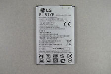 (Lot of 50) Oem Lg Bl-51Yf Battery for Lg G4,H815,H811,H810,Vs986,V s999,Us991