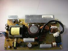 Epson PowerLite 6100i  Projector Parts Power Supply p/n 1434464