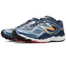 Zapatillas fitness/running de hombre New Balance de color principal azul