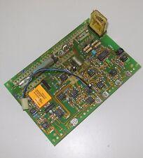 PolyDyne mainboard 0023A032 & Syncboard 0223A014 for 3D10 corona generator