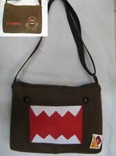 DOMO-KUN Bag Handbag Animal Plush Anime Stuff Toy Game Collectibles DMBG5390