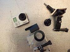 GoPro HERO3+ Action Camcorder