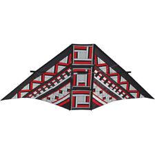 Kite Stratatadelta Yuatec Delta Red Special Designer Kite..92. PR 33862