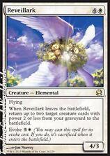 Reveillark // FOIL // NM // Modern Masters // Engl. // Magic the Gathering