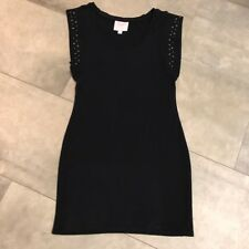 77281be2e39 Romeo   Juliet Couture Short Sleeve Dresses for Women for sale