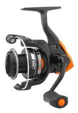 Nouveau Okuma Mâchoire FD 20 4bb Reel Spinning Dropshot leurre Plug Fishing Reel