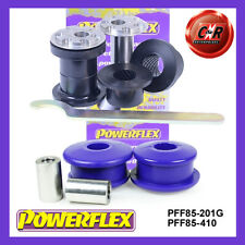 Powerflex PFR85-510 Supporto Molla Inferiore Interno