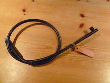 Nos Honda CB350S Cable De Velocímetro Genuino Parte No. 44830-ML4-000