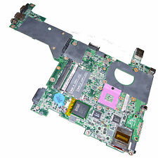 DELL INSPIRON 1420 MOTHERBOARD COMPATIBLE P/N - 0KN548 KN548