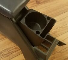 1st Generation Toyota 4Runner Cup Holder Insert SEE PICS(1985-1987)