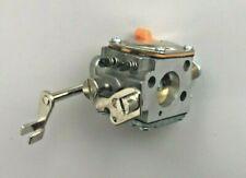 Vergaser für Wacker Stampfermotor WM60 und BS600